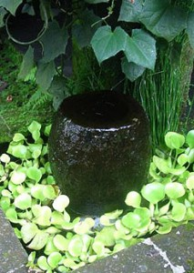 water_jar_as_fountain2