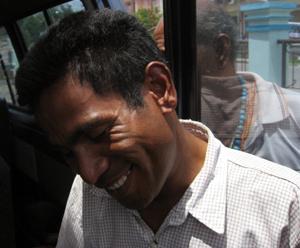 ali-sumba2007-164