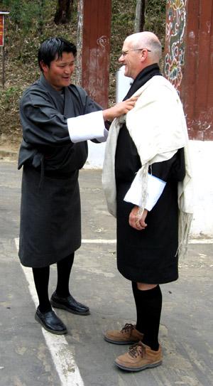 bhutan-4-0032