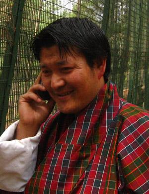 gyem-bhutan-4-6351